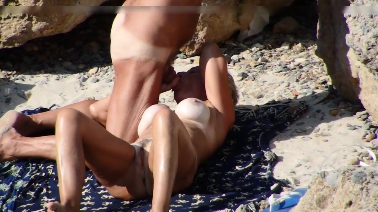 Amateur Wife Missionary Friend